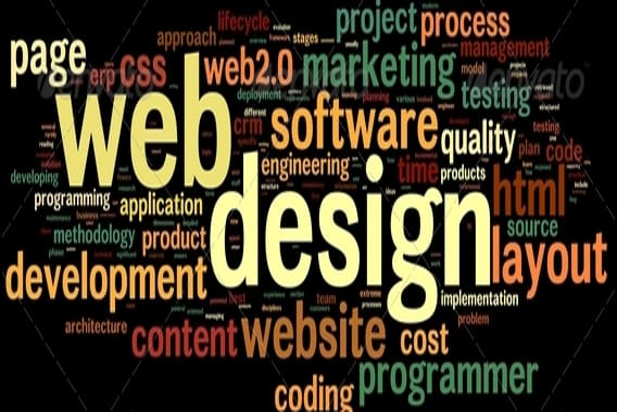Resolve Your Design Issues By Mawais0301