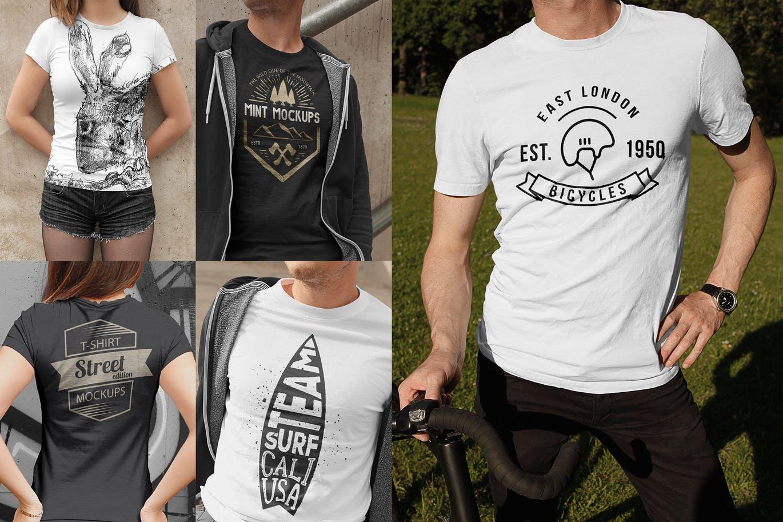 Design Awesome Custom Tshirt For You By Creativetyson