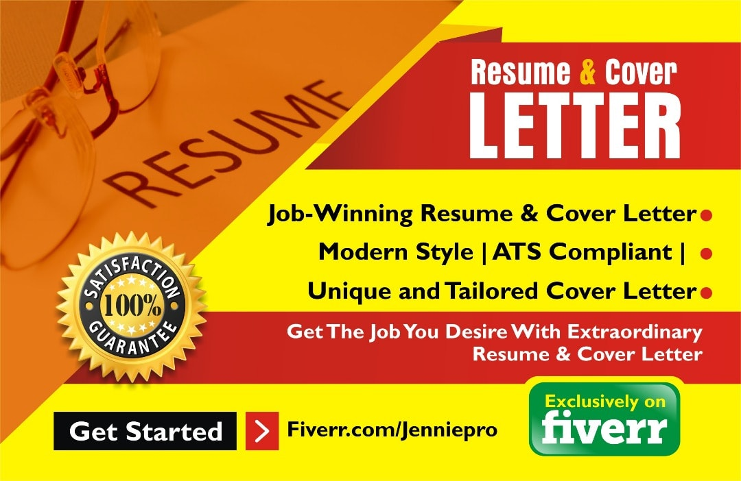 Cover Letter And Resume Writing from fiverr-res.cloudinary.com
