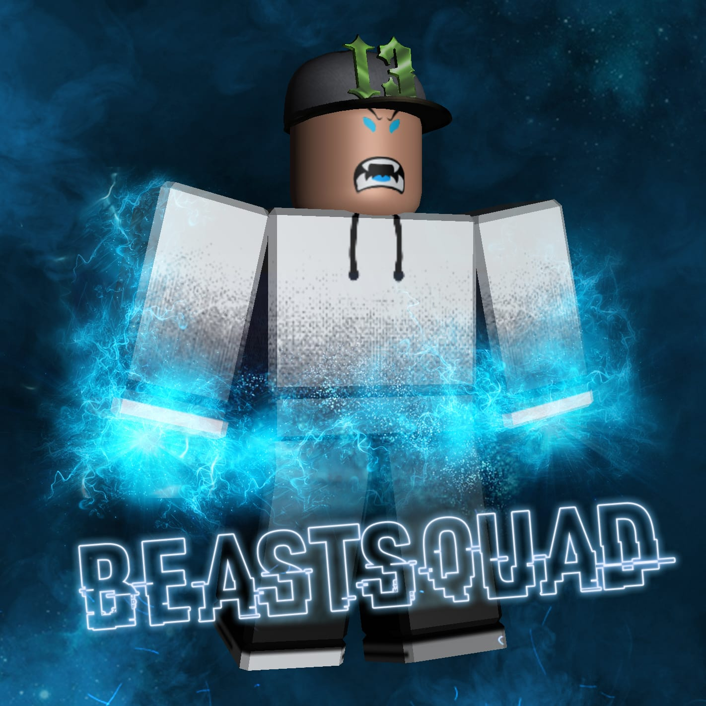 Make You A Gfx For Roblox Thumbnail And Game Icons By Holywatur