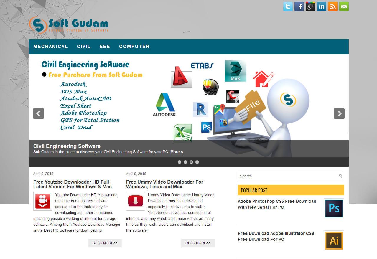 do website theme update genuine hosting