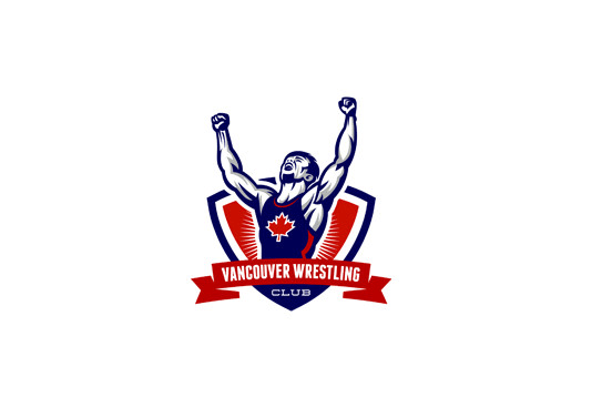 Design A Creative Wrestling Logo For You In Just 1 Day By Wpyatowa