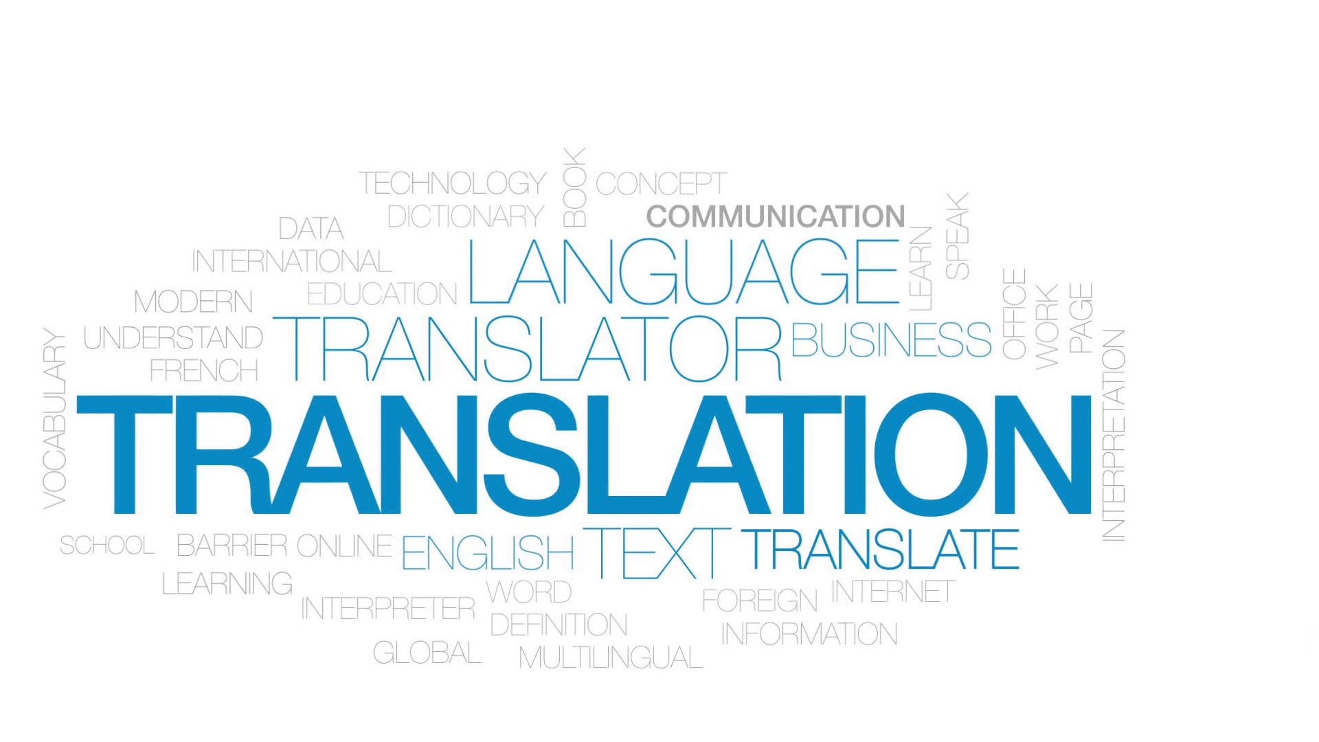 Translate English To Tamil Image