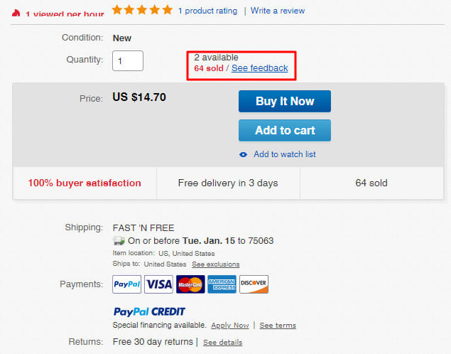 List Top Selling Items From Amazon To Ebay Using Dsm Tool And Zik Analytics By Khattamdevil