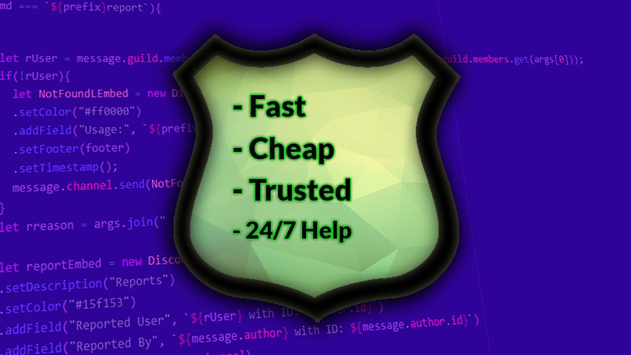 Teach You Roblox Scripting Lua In Less Than A Week By Floxylak