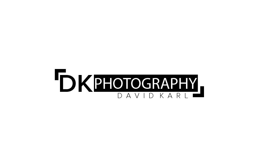 Do Simple Photography Logo Design By Rigen94