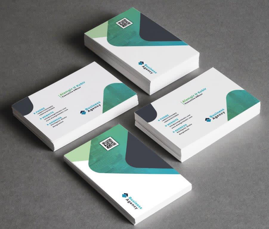 Design Calling Cardcardcall Cardcarte De Visitevisiting Cardbusiness Card By Alamgir H Kobir