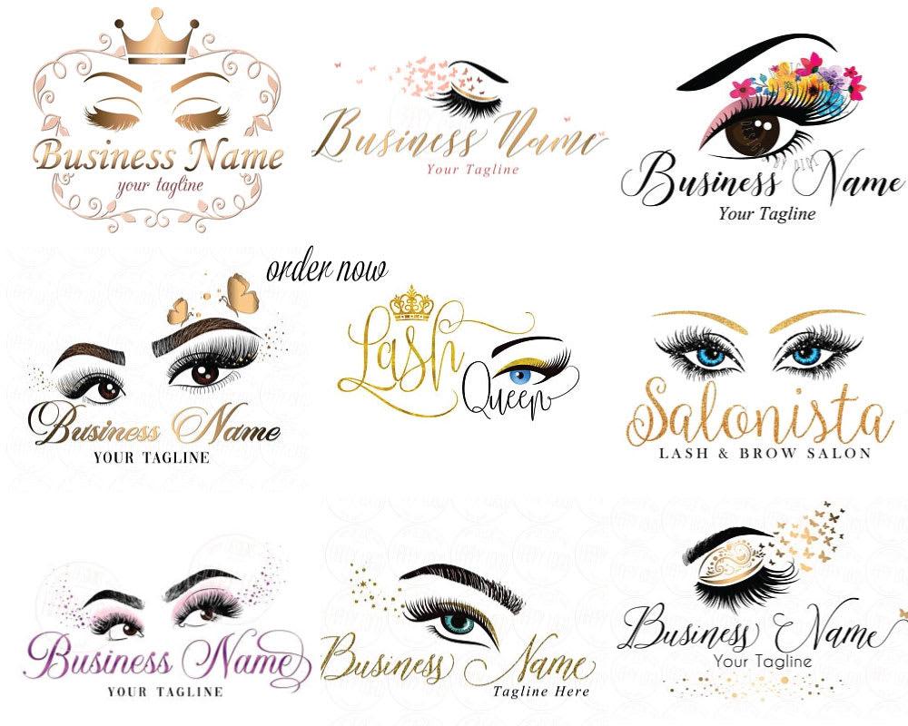 Nail And Makeup Salon Names  Saubhaya Makeup