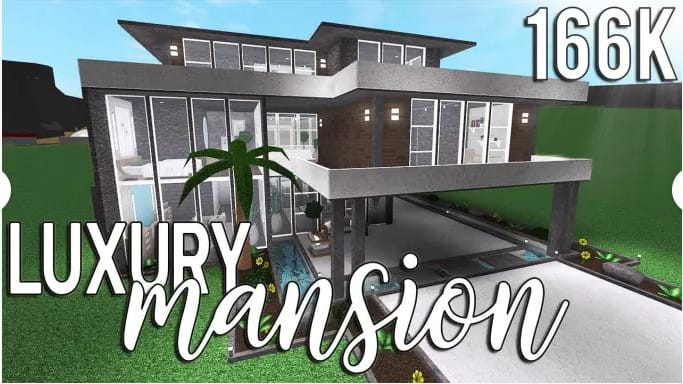 Build You A Fantastic House In Bloxburg By Bimbitx Fiverr The house is an important residential building where the player lives in welcome to bloxburg. build you a fantastic house in bloxburg
