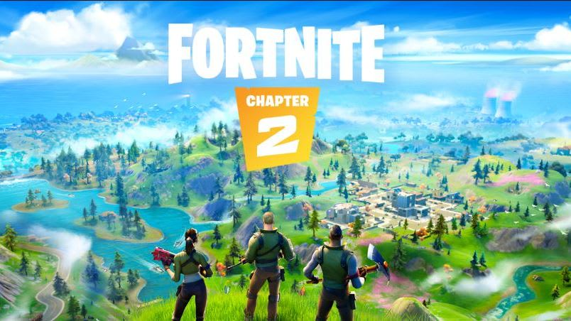 Fortnite Choaching Ninja Clan By Ninjaclan See what fortntie ninja (fortntie) has discovered on pinterest, the world's biggest collection of ideas. fortnite choaching ninja clan