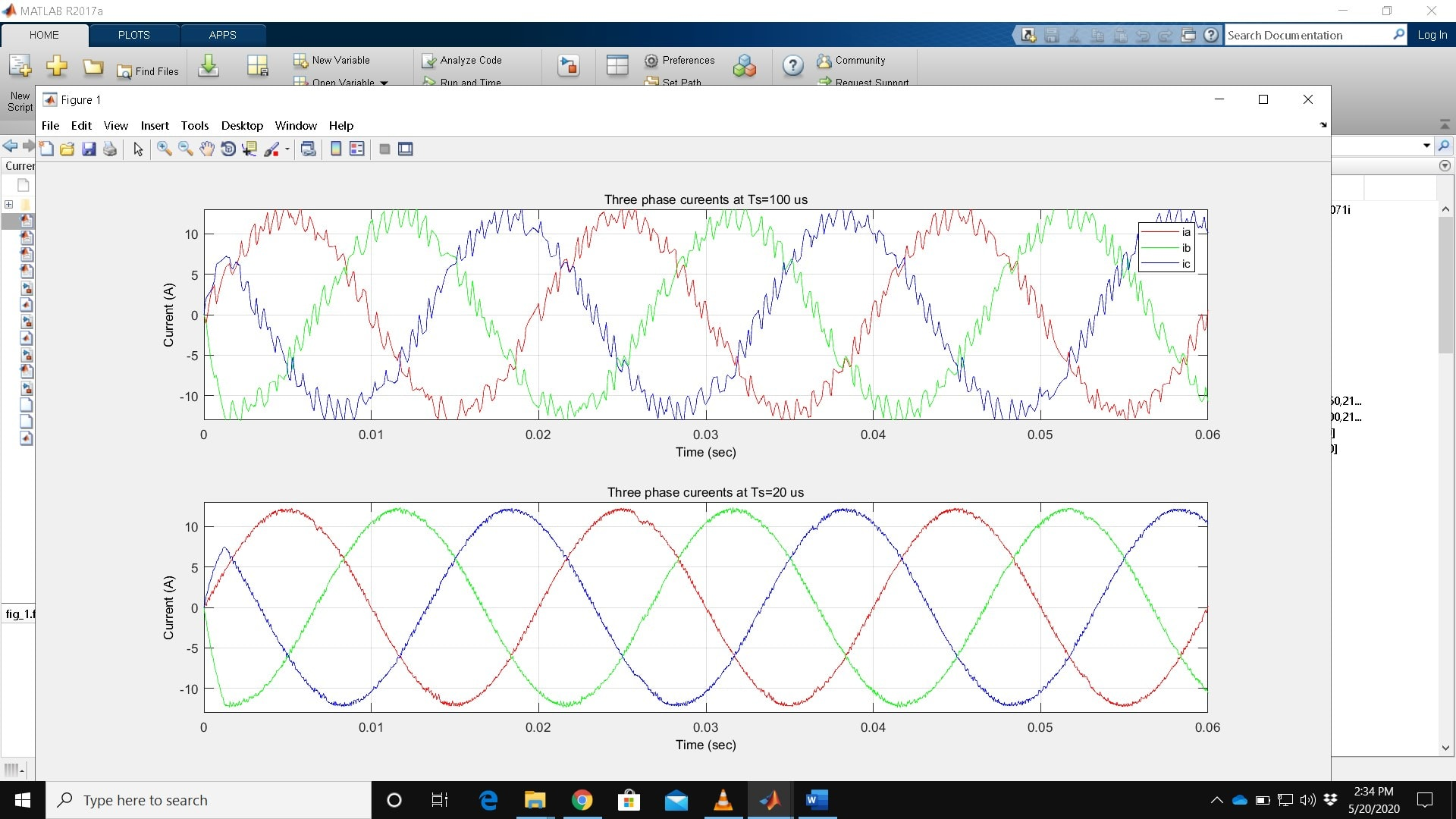 Analyze And Design Control Systems Both Classical And Modern In Matlab Simulink By Rijaabbasi453