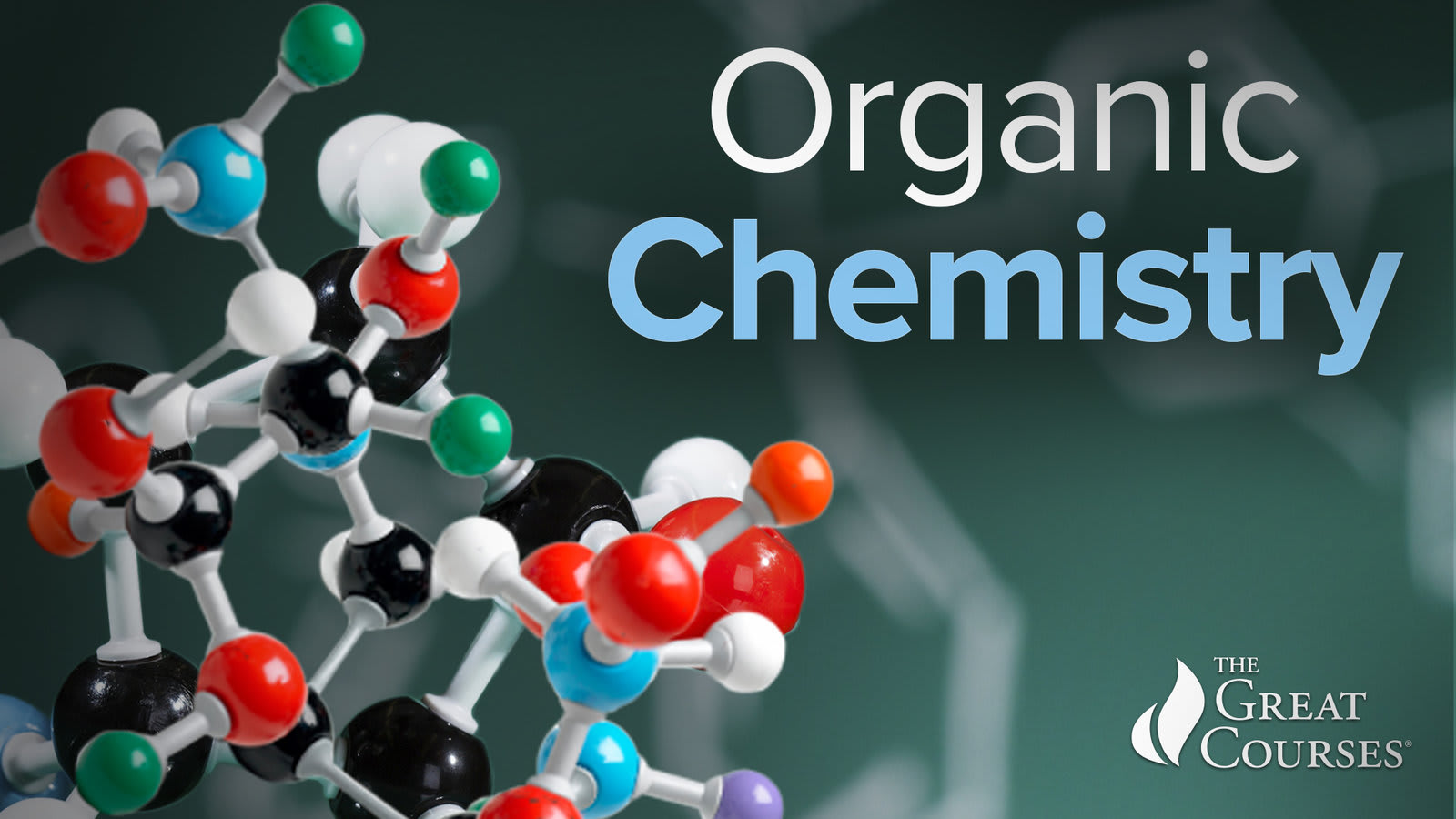 Assist In Organic Chem And Polymer Chem By Peterkibebe