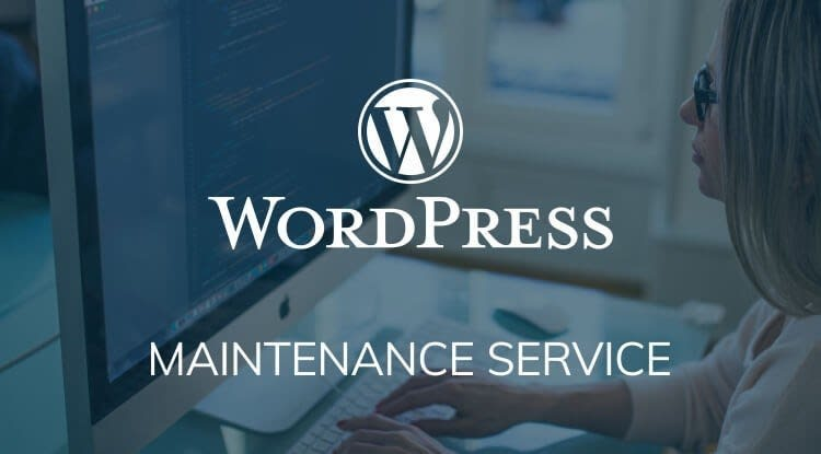 Provide wordpress support services on a daily basis by Khadarshine