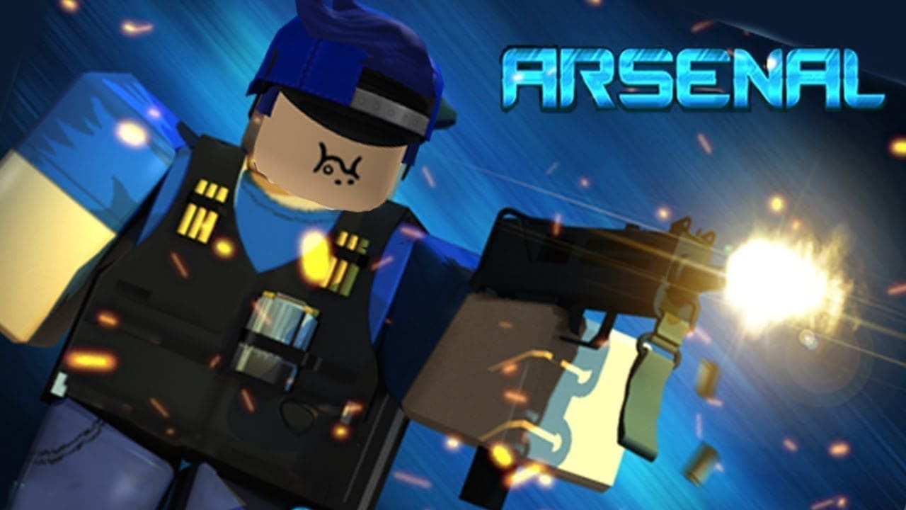 Making Cool Roblox Thumbnail For You By Christophers416
