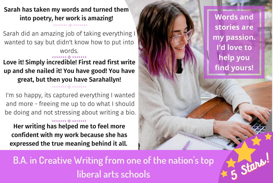 Custom biography writer website gb college eton resume