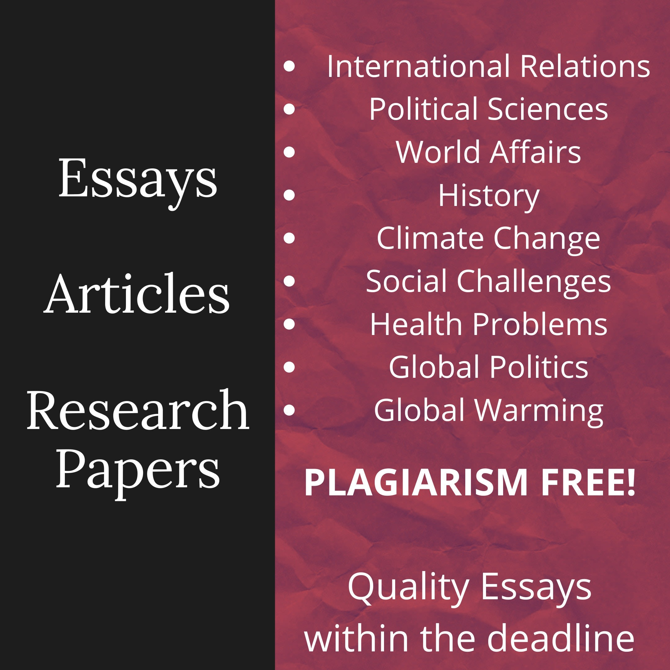 World affairs essay ghostwriters website top mba article review ideas