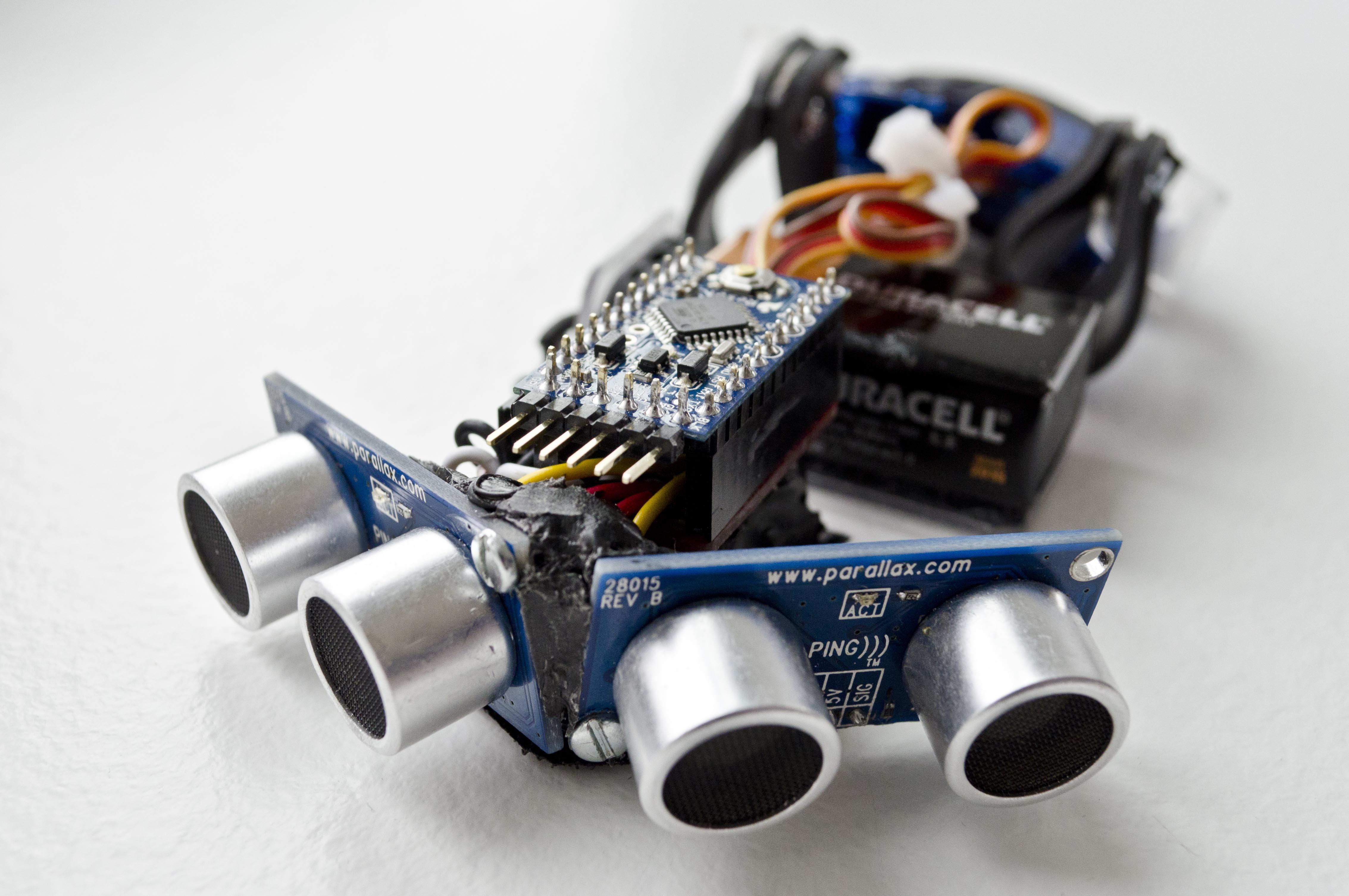 design advanced circuits robots with arduino,fpga
