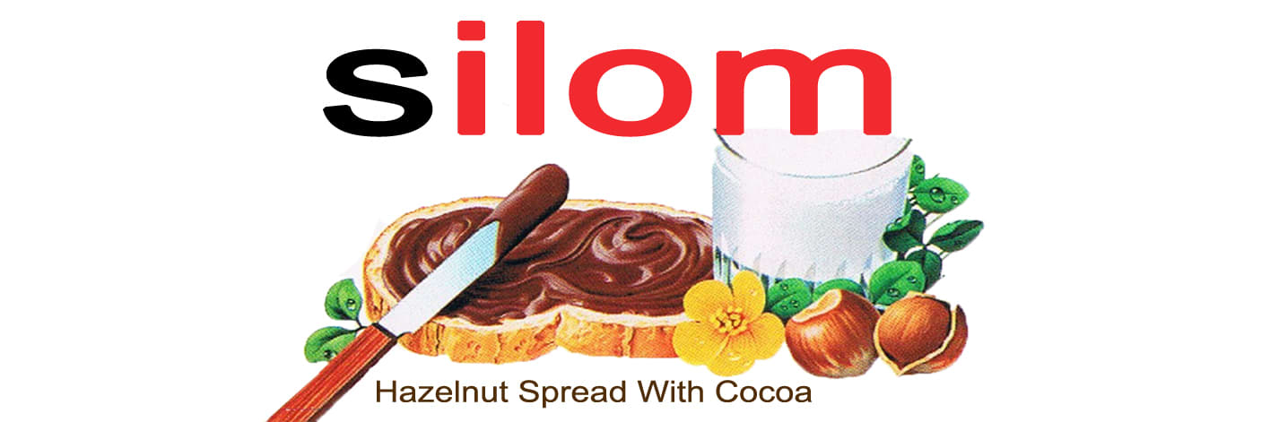 Create A Personalised Nutella Label In 24 Hours By Josephperks99 Fiverr
