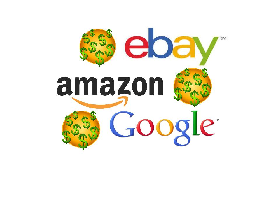 Send You Best Ebay Power Seller Ebook By Felixborin