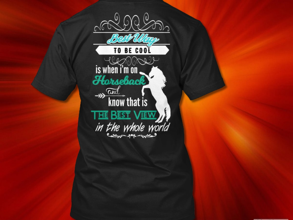 How To Make Cool Tshirt Designs In Photoshop   Azərbaycan