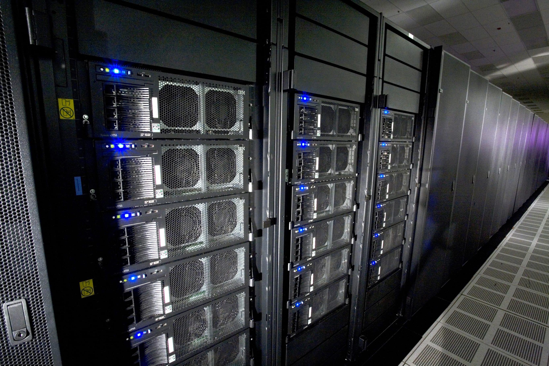 как создать сервер в rust на хостинг