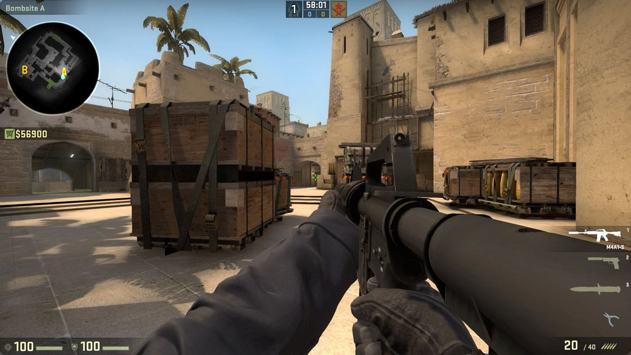 Roblox Cs Go Rip Off Play Games Like Growtopia Roblox And Csgo By Landenstelzer