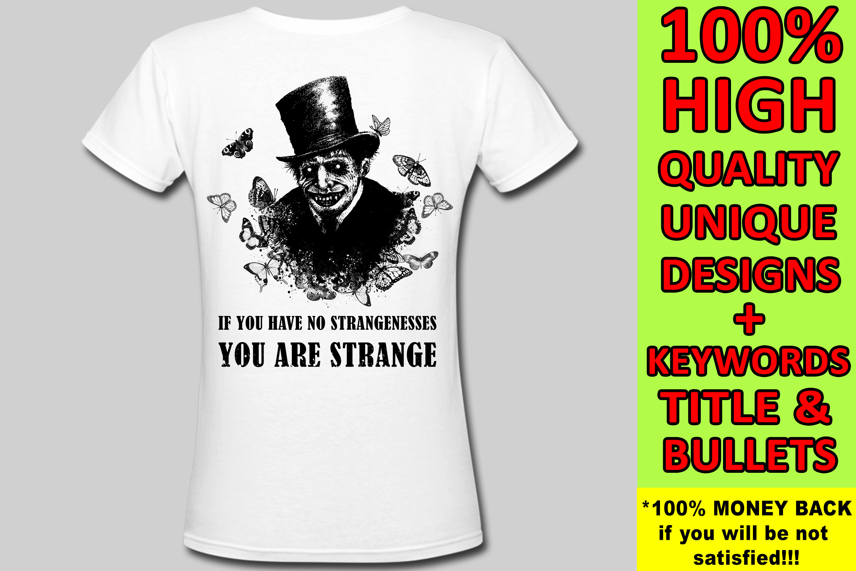 30e56f3e Quality Of Redbubble T Shirts - DREAMWORKS
