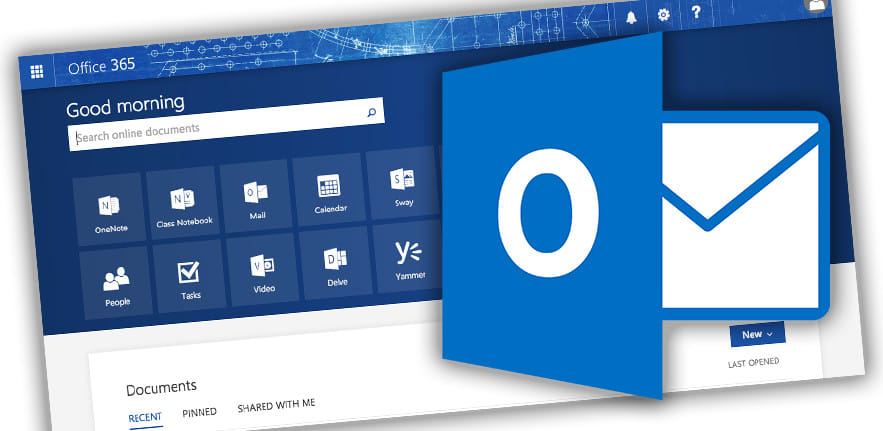 assist on exchange server, all issues for exo and outlook