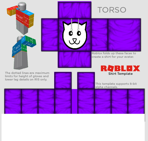 Ok Roblox Roblox Create An Ok Roblox Shirt By Sloppybooyahboy