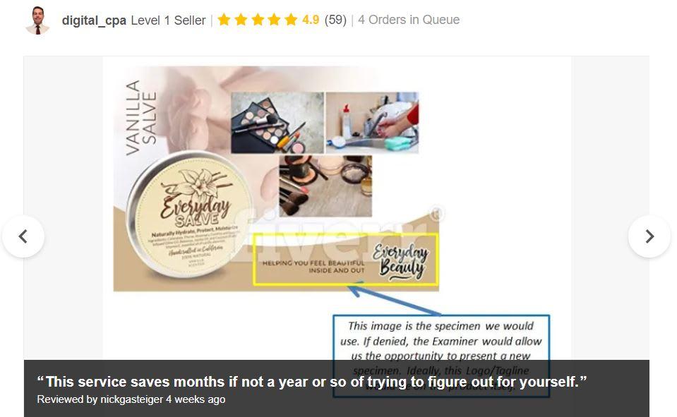brand registry us amazon