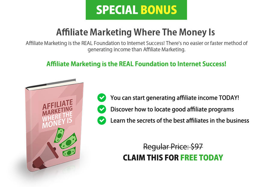 Selling Affiliate Products On Shopify Plr Ebooks Affiliate