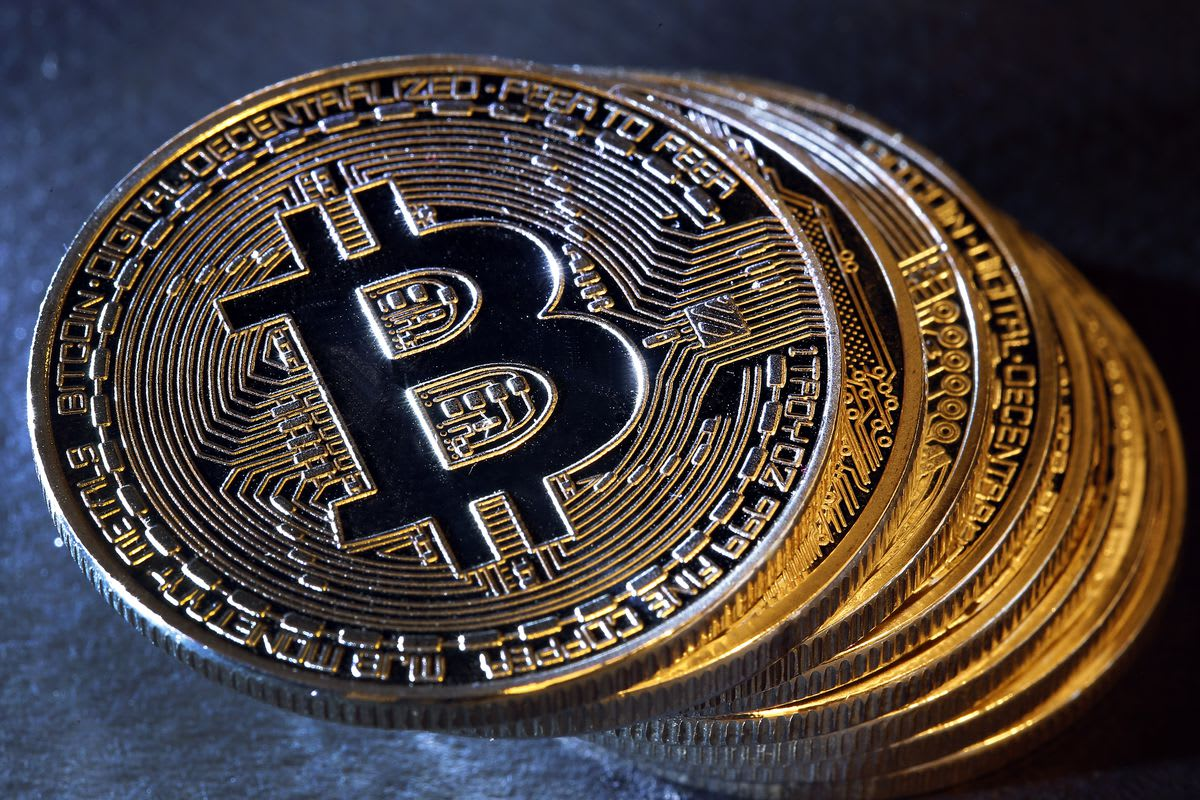 which cryptocurrency coins are mineable