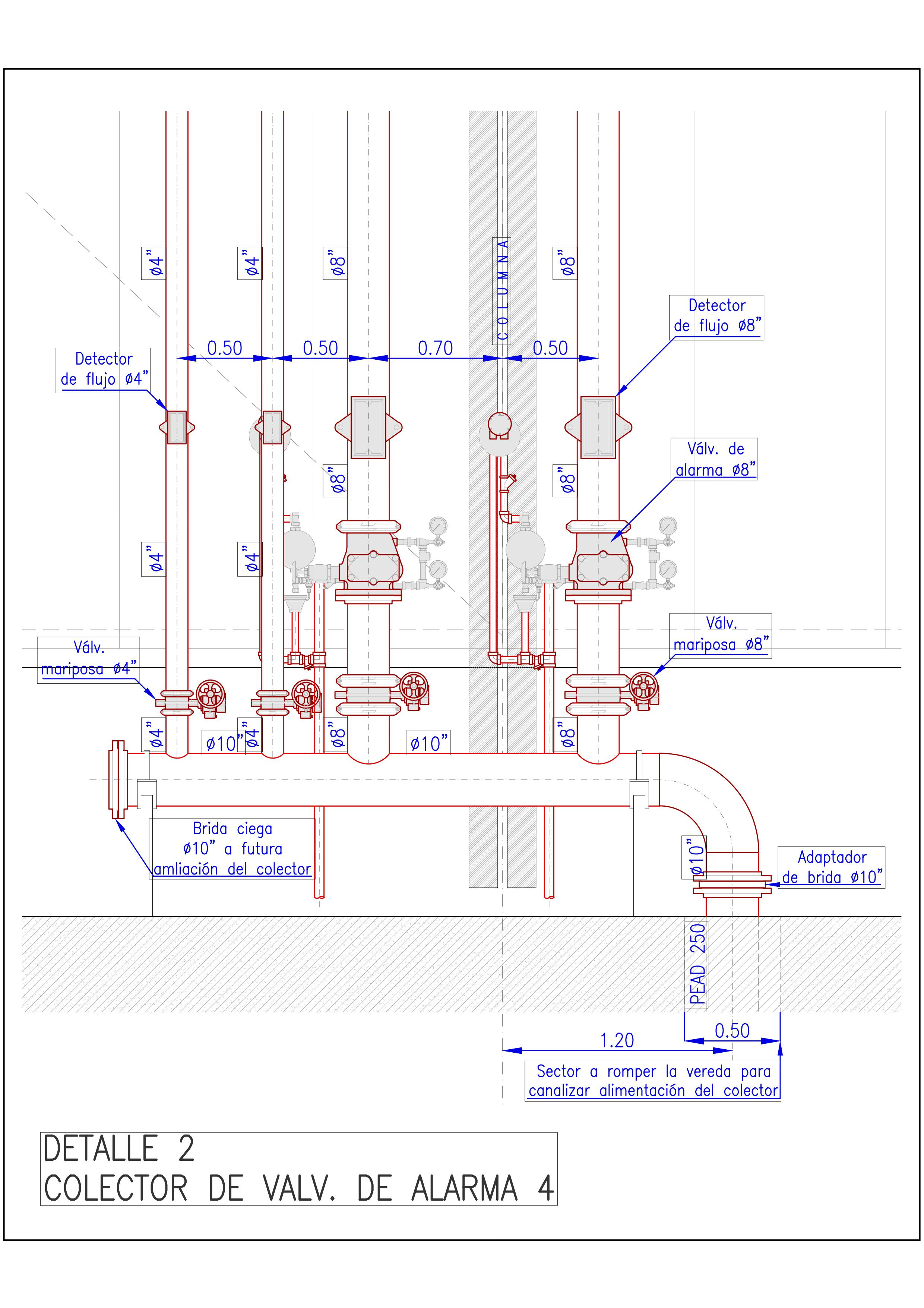 Design And Calculate A Fire Sprinkler System By Pablomackeon,Easy Fabric Design Patterns