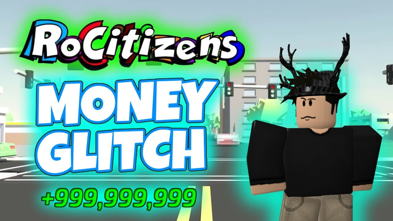 Hack Roblox Games For You Jailbreak Rocitizen And More By Kingigi