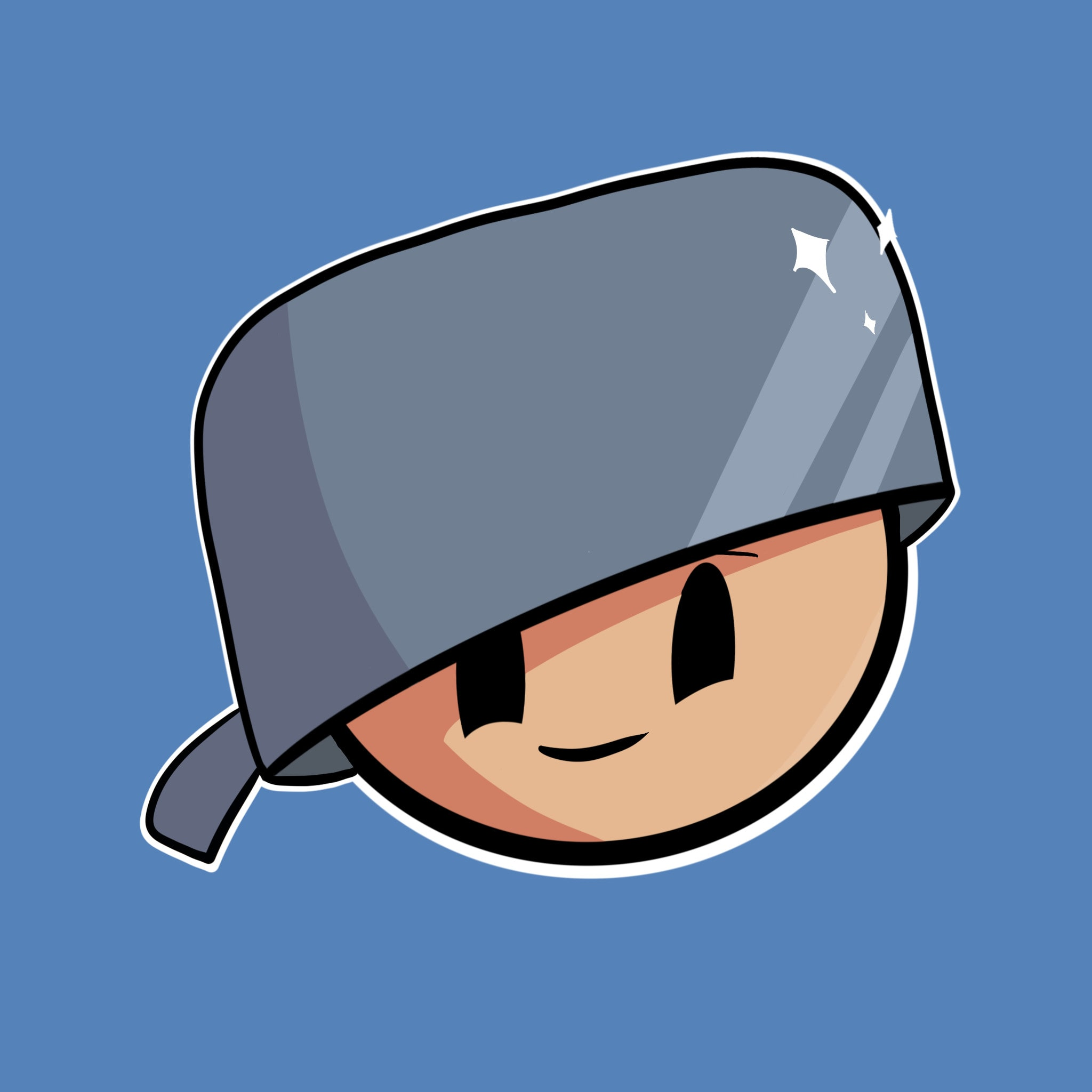 Roblox Taiwan Posts Facebook Draw You A Very Professional Roblox Or Minecraft Head By Dantedeprenda
