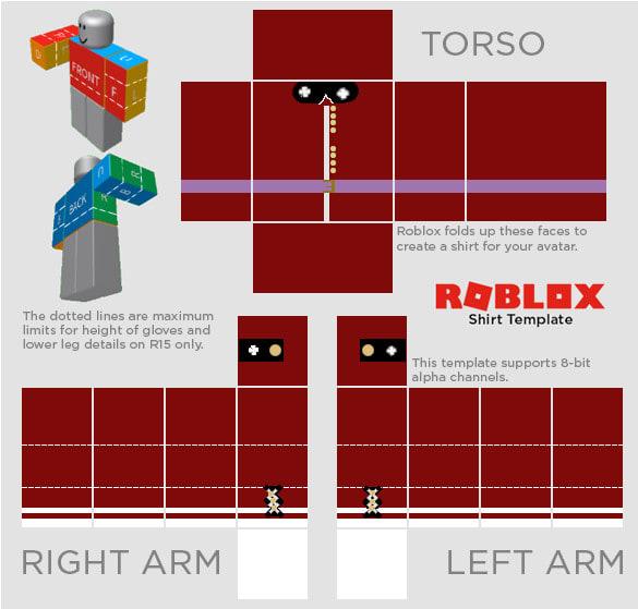 Roblox Uniform Maker Website Create A Roblox Uniform By Mattths