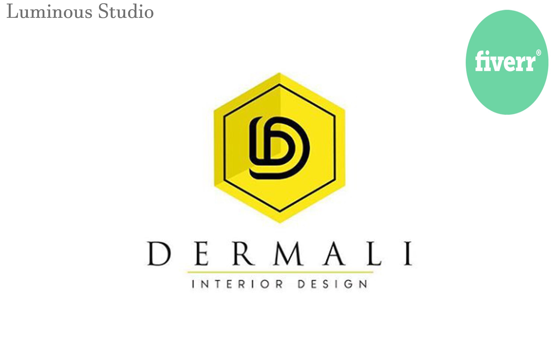 Brainstorm 10 Unique Brand Or Company Name By Luminous Studio