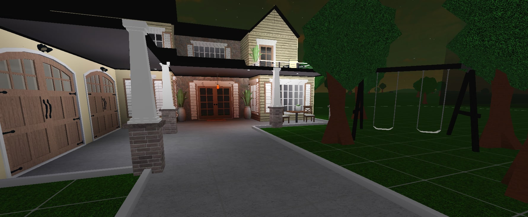 Build You Anything You Want In Bloxburg By Katrina544