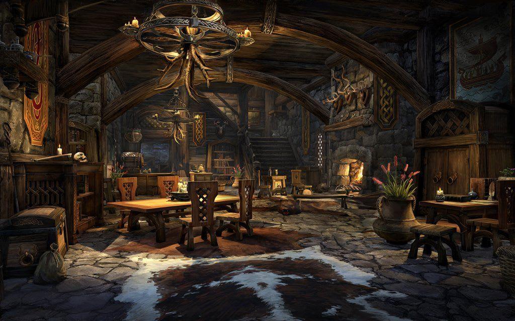 compose-fantasy-tavern-and-rpg-music.jpg