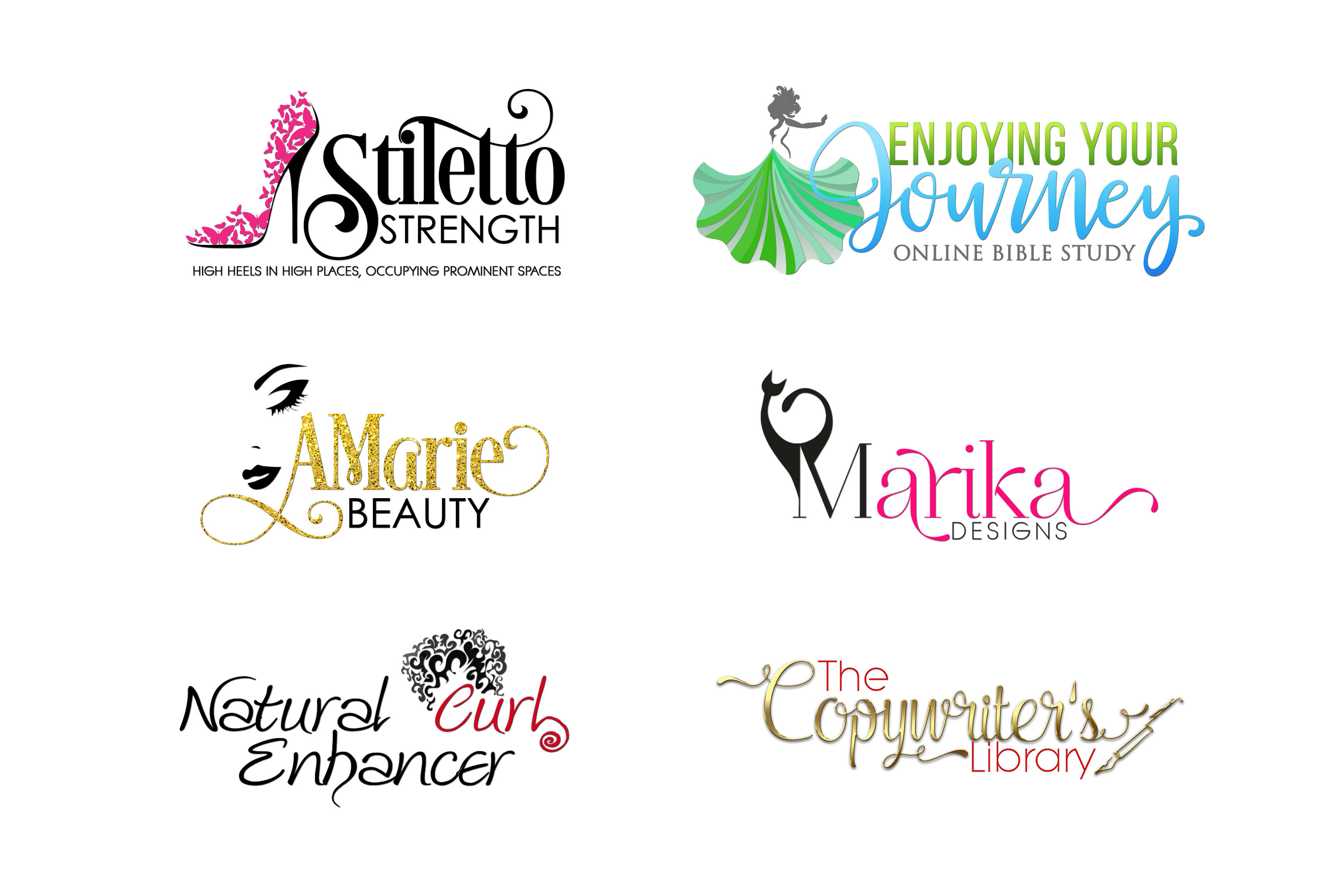 fiverr for logo design