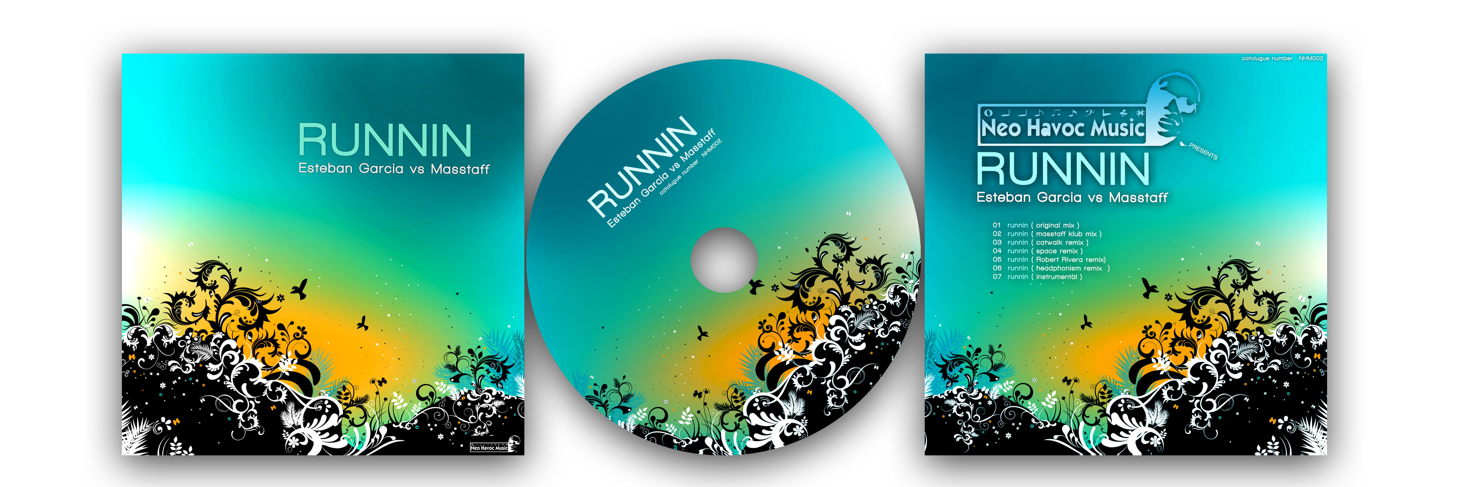 Design Your Dvd Covers Wedding Dvd Covers By Mohamedsaheed