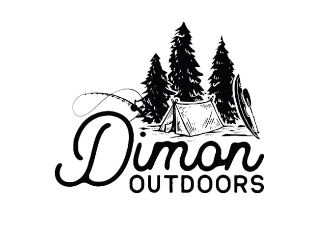 Design A Vintage Or Retro Logo By Smork