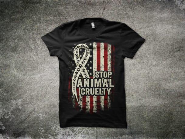 Create A Custom Tshirt Design By Designers Den