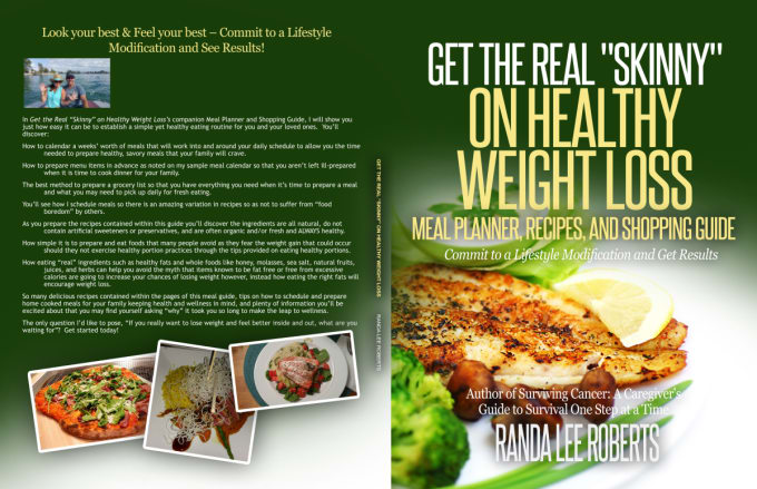 Book Cover Design Job Description : Design a professional book cover within hours by jimmygibbs