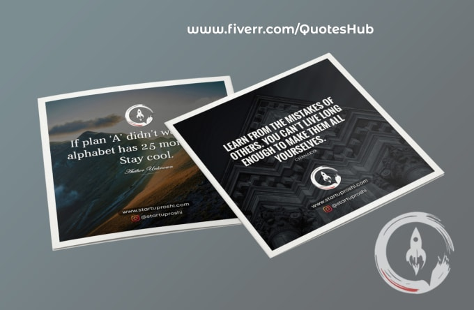Design 920 Social Media Quotes For Social Media Marketing By Quoteshub