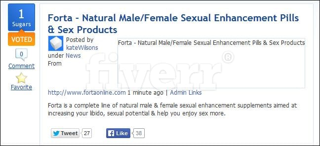Adult site suggest remarkable topic
