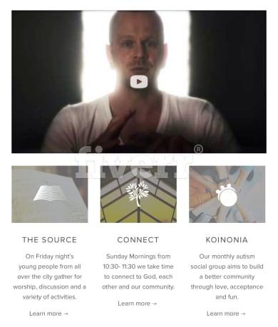 design your squarespace website like a boss by sasha garcia. Black Bedroom Furniture Sets. Home Design Ideas