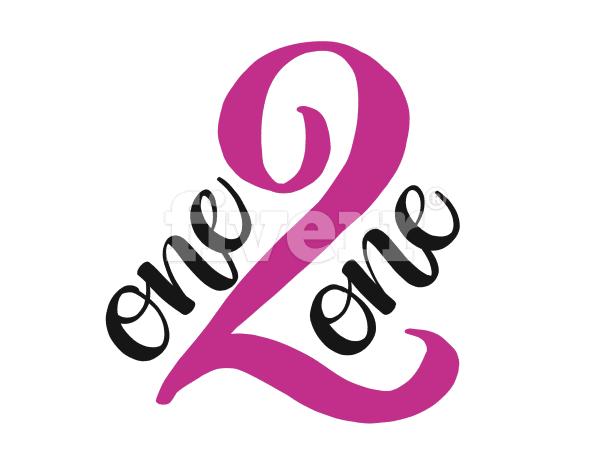how to create a unique logo
