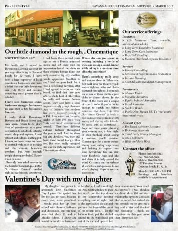 Classic Newspaper Template Choice Image Template Design Free Download
