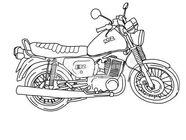 Photo Line Art Converter : Design modern abstract logo by chathurawasala